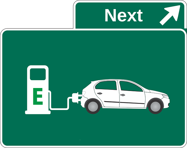 אילו סוגי חברות מבצעות שיפוץ מנועי חשמל?