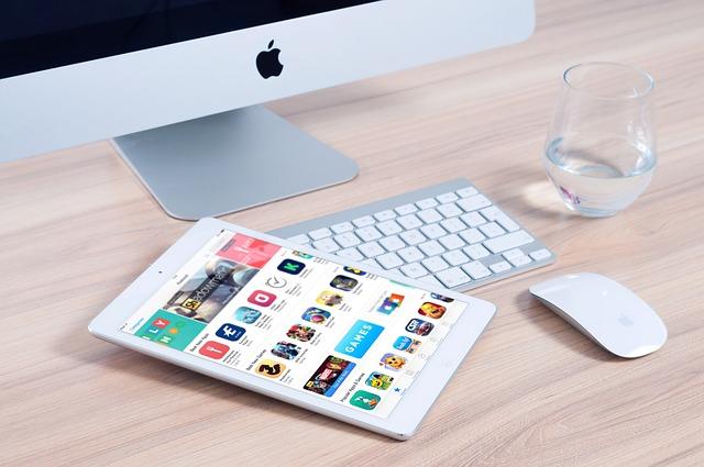 כמה עולה לפתח אפליקציה
