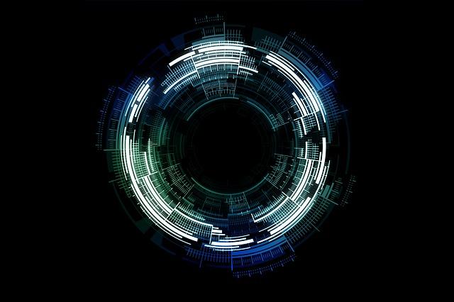 מה זה linear solenoid ואיך הוא משפיע על התפתחות הטכנולוגיה