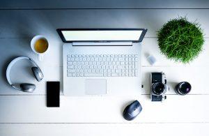 החלפת עכבר במחשבים ניידים – כמה זה מסובך?