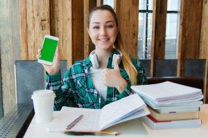 הדרך הטובה ביותר ללמוד פיתוח אפליקציות