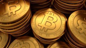 כיצד מתבצע מסחר במטבעות דיגיטליים?