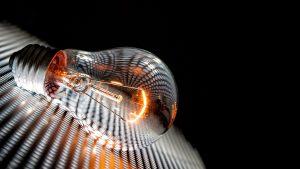 מה זה מסנן אור ובאיזה תעשייה משתמשים בו?