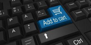 Read more about the article הקמת חנות וירטואלית – כיצד בוחרים חברה לבניית חנות