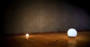 Read more about the article האם אפשר לשלב תאורה ברצפה גם בדירה בבניין משותף?