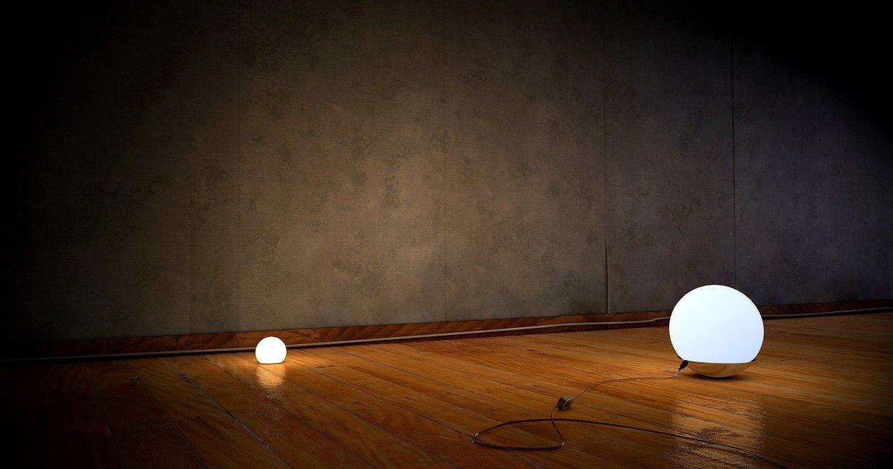 You are currently viewing האם אפשר לשלב תאורה ברצפה גם בדירה בבניין משותף?