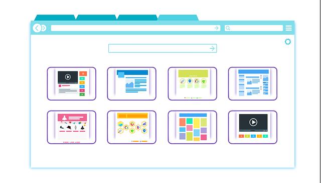 You are currently viewing הקמת אתרים על איזה פלטפורמה מה ממליצים?