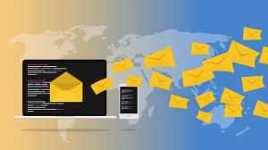 Read more about the article אילו מערכות קיימות להפצת הודעות?