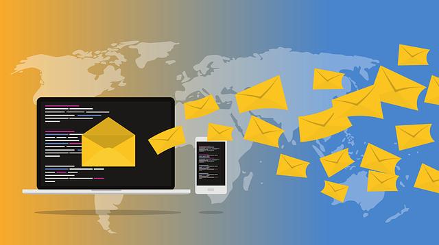 You are currently viewing אילו מערכות קיימות להפצת הודעות?