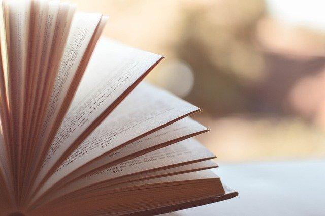 You are currently viewing למי פונים עבור איורים לספרים