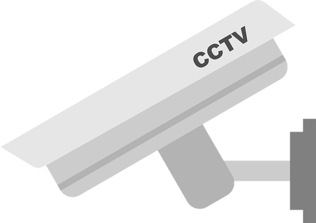You are currently viewing מצלמות אבטחה לאתרי בנייה – למה זה חשוב?