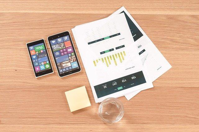 Read more about the article מפתח אפליקציות – מה צריך לדעת לפני שמתחילים בפיתוח?