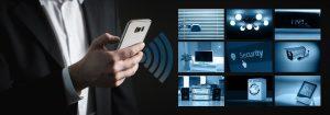 Read more about the article מצלמות אבטחה מומלצות בשנת 2021