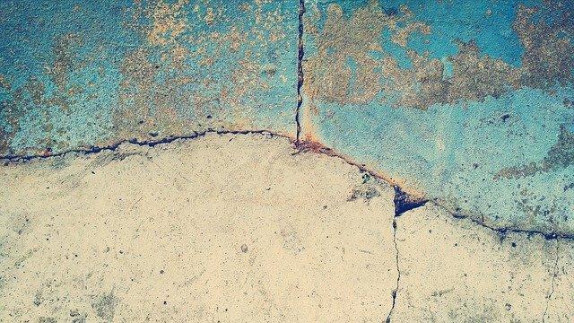 Read more about the article מה זה שיקום בטון ומתי צריך את זה?